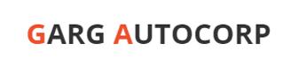 Garg Autocorp